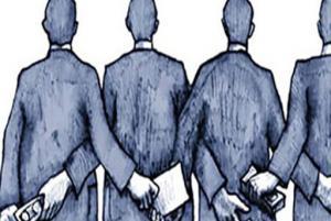 الحكومة: الفساد بالعطاءات لا يتجاوز النسب العالمية