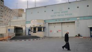 290 أسيرا مصابا بكورونا في سجون الإحتلال