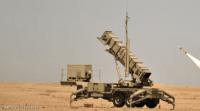 السعودية تعترض صاروخا باليستيا استهدف نجران