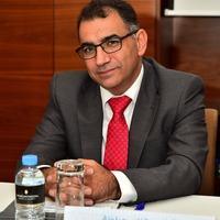 قطر والأردن: قواسمٌ مشتركة وتكاملٌ ممكن