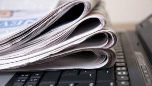 المنصات الإخبارية والإعلامية في خطر !