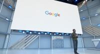 """""""جوجل"""" تعلن عن 100 ألف منحة دراسية"""