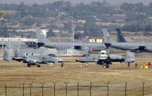 ألمانيا تتخذ قرارًا بشأن سحب قواتها  للأردن الشهر القادم