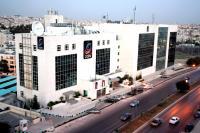 مُلتقى سيدات الأعمال والمهن الأردني يكرّم زين
