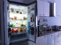 احذر ..  13 نوعا من الأطعمة تفسد في الثلاجة