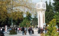 السماح لطلبة الجامعات بالتسجيل للصيفي وتأجيل دفع الرسوم
