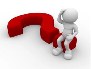 """لماذا لم تؤجل الحكومة اقساط """"التنمية والتشغيل"""" وشركات التمويل"""