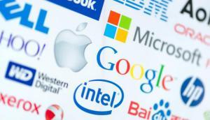 أبرز 100 شركة تقنية معلومات خلال عام 2016