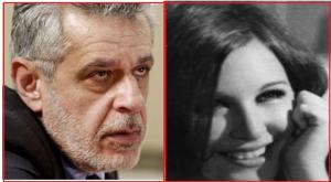 زكي فطين يكشف تفاصيل زواجه من سعاد حسني