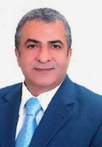 أ.د. ساري حمدان رئيسا لجامعة عمان الاهلية