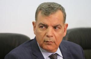 """إجراءات من وزارة الصحة لتعزيز الوقاية من """"كورونا"""""""