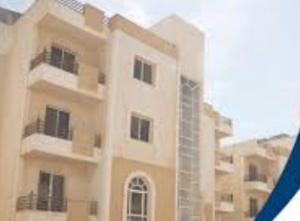 """""""الوزراء"""" يقر طرح الإستثمار بمدينة المجد السكنية بالزرقاء"""