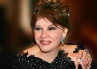 الفنانة المصرية شويكار في ذمة الله