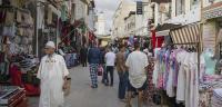 مغربي ينتحل صفة رئيس وزراء بلاده في روسيا