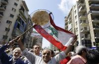 البنك الدولي: أكثر من نصف اللبنانيين سيصبحون فقراء