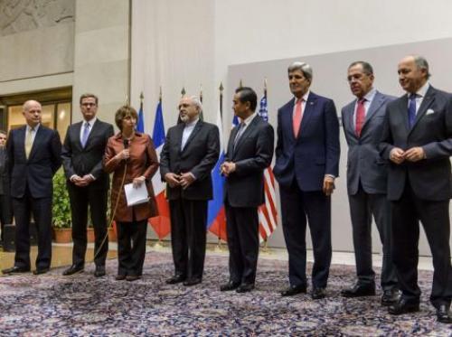 اتفاق تاريخي ايران النووي image.php?token=d715e2d17d1c1453200c11f4b790433e&size=large