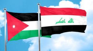 الكاظمي : اكتمال الربط الكهربائي مع الأردن في 2022