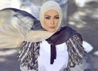ماذا قالت أمل حجازي عن أزمة حلا شيحة ؟