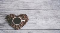 تعرف على أول قهوة معدّلة وراثيا على الإطلاق