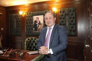 تحذير للطلبة الأردنيين في هنغاريا