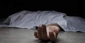 """طفل ينهي حياته شنقا بـسلك """"رسيفر"""" في عمان"""