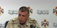 الفراية : أكثر من 20 ألف أردني عادوا للمملكة