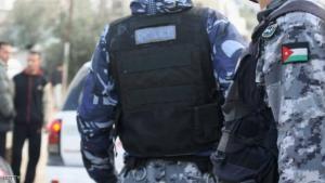 التحقيق بشكوى مواطن من مخالفة الكمامة