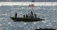 لبنان تعلن ترسيم الحدود البحرية مع الكيان