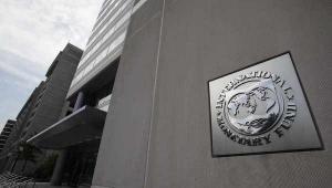 دراسة : برامج صندوق النقد بالأردن لم تحقق أهدافها