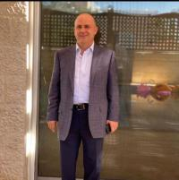 حسام قاسم (أبو كريم)  ..  عيد ميلاد سعيد