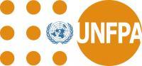 """تعاون بين """"زين"""" وصندوق الأمم المتحدة للسكان """"UNFPA"""""""