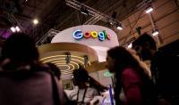 """""""غوغل"""" يدعم النطق الصحيح للكلمات"""