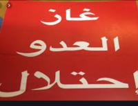"""250 انذاراً عدلياً للحكومة بشأن """"إتفاقية الغاز"""""""