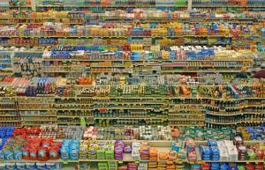 80 فرقة للرقابة على المواد الغذائية بعمان