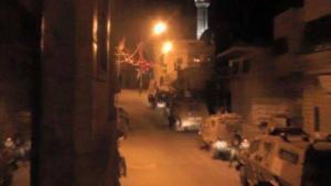 """جنين: استشهاد منفذ عملية نابلس وإصابة """"إسرائيليين"""" باشتباك مسلح"""