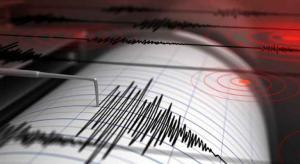 زلزال جديد بقوة 6،4 درجات يضرب العاصمة المكسيكية