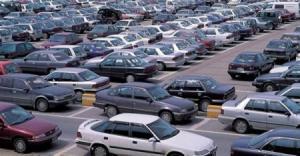 مراجعة للإعفاءات المقدمة لسيارات ذوي الاحتياجات الخاصة