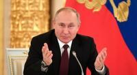 لماذا تحدّث بوتين مع الأمير السعودي