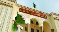 الجزائر: إحالة وزراء ورئيسي حكومة سابقين للقضاء