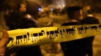مقتل 17 شخصا بحادث سير في مصر