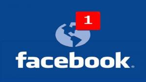 فيسبوك يخطط لتحديث قد يدمر أهم ميزاته !