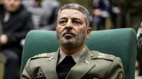ايران: السعودية وراء الأحداث الأخيرة بالعراق ولا نخشى الحرب