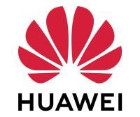 هواوي : براءة إختراع في عدسات قابلة للتبديل