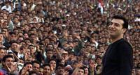 إيهاب توفيق يكشف حقيقة ترشحه لمجس النواب في مصر