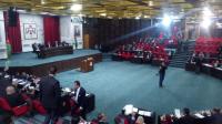 بينو يطالب باعادة التصويت على المادة الاولى من قانون الضريبة (وثيقة)