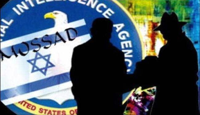 الثري الاسرائيلي صبان الحرب سوريا؟ image.php?token=da6dd37b80c7e121be53dcebb840879a&size=large