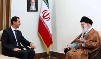 """""""فورين أفيرز"""": سوريا غيّرت طريقة إدارة إيران لحروبها"""
