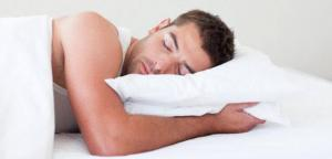 """طريقة مبتكرة لـ""""النوم السريع"""""""