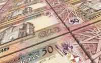 استرداد 130 مليون دينار في 7 اشهر للخزينة