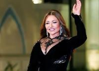 ليلى علوي تستعيد ذكرياتها مع أحمد زكي (شاهد)